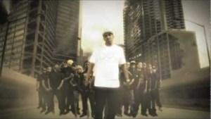 Video: DJ Scream - Hoodrich Anthem (feat. 2 Chainz, Future, Waka Flocka, Yo Gotti & Gucci Mane)